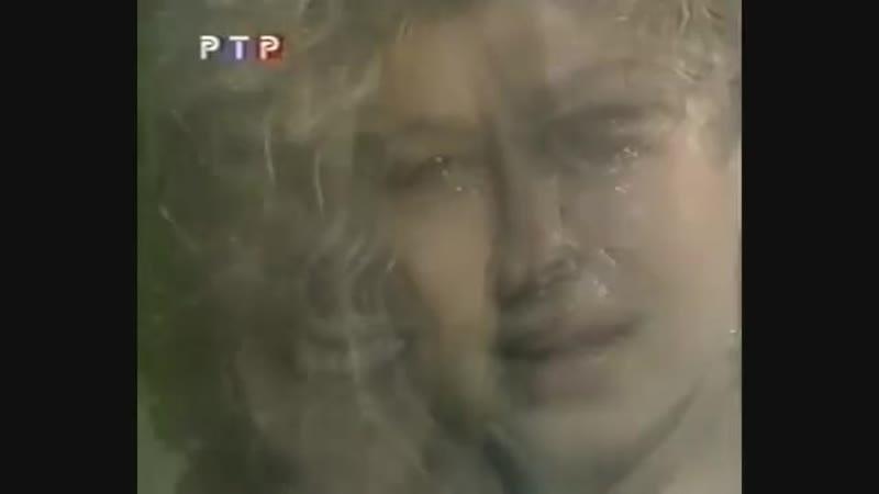 Видео клип кадры из сериала,, Антонелла
