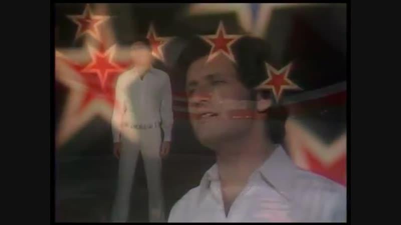 Joe Dassin - Et Si Tu NExistais Pas (1975)
