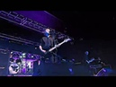 The Stranglers - Man They Love To Hate (Live 2015)