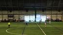 Riga Cup 2014 U-13 HJK - FSHM MOSCOW