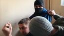 СРОЧНО!⚡️Беспредел гражданских при обыске активиста бессрочки в Москве