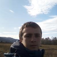 Калиничук Алексей