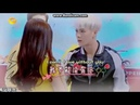 FRESH SUNDAY Song Jackson Wang FMV