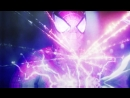 Peter parker | the amazing spider-man 2: rise of electro