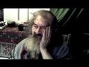 КОСМОСА НЕТ Посвящается теории плоской Земли Клип на песню Василия Телицына