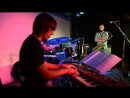 Dark Side Trio live 13 09 18 2