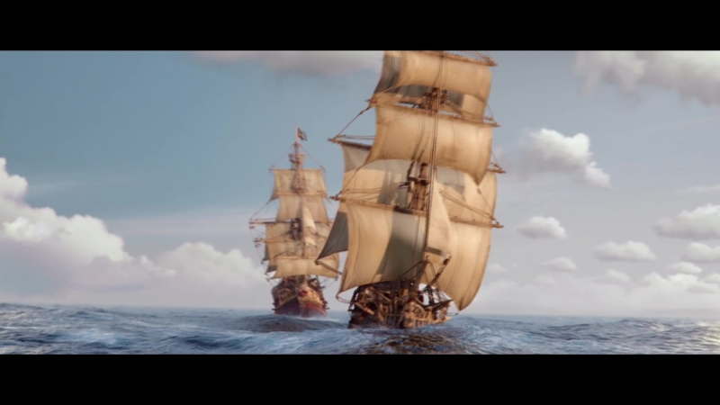 Ye Banished Privateers - Bring Out Your Dead