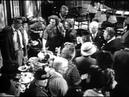 Познакомьтесь с Джоном Доу / Знакомьтесь, Джон Доу / Meet John Doe 1941