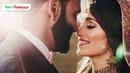Matrimonial Sites - Matrimony, Marriage, MatchMaking Services | NRIMB