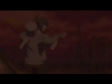 AMV No.6 (Hollywood Undead-Lion)