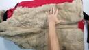 1655 Waistcoat Extra (10,5 kg) 1пак - жилетки экстра Англия