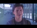 Peter parker vine || spider-man || marvel