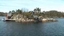 Princess V39 to Norway Part 2 Motor Boat Yachting