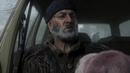 Устали даже мертвецы обзор Overkill's The Walking Dead