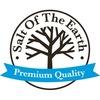 Epsom.pro - Соль для ванн Salt of the Earth