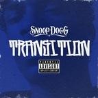 Snoop Dogg альбом Transition