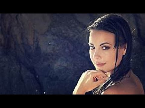 EuroDJ Feat. Beatrix Delgado - Another Day Another Night ('I Love Masterboy' Version)