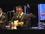 Raphael Saadiq - Big Easy (Live on KEXP)