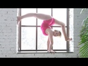 Flexibility Super GYM CONTORTION contortionist stretching