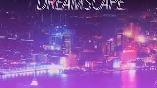 Killstarr - Dreamscape