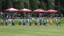 «Зенит» — «Динамо» полный обзор матча