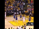 Kevin Durant GREAT DUNK