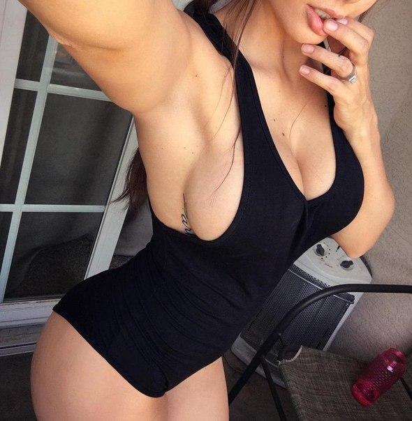 Filhty anal sluts pound each others butt