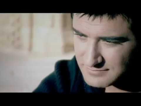 Mardin'li Güzel Yarim ♫ Murat Kurşun ♫ Muzik Video ♫ ( Official )