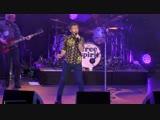 Paul Rodgers Little Bit Of Love