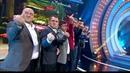 Очередь мужчины покупают по акции подарок на 8 марта Дизель шоу Дизель cтудио где купить