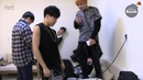 BANGTAN BOMB medley show time performed by BTS