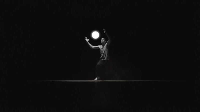 Nuance - Marc Antoine Locatelli