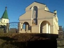 Храм Святого Андрея Первозванного Красота. Смотрим все до конца!