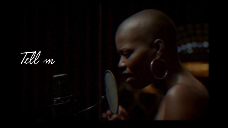 V. Bozeman DO YOU REMEMBER ME (Lyric Video)