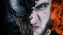 VENOM - Official Trailer 2 BY ALEX TERRIBLE