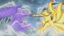 Naruto клип「AMV」 Naruto vs Sasuke Наруто против Саске