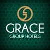 GRACE GROUP HOTELS