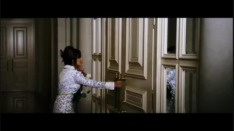 Ани Лорак - Медленно (Нарезка клипов)