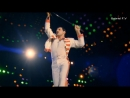 Queen Live In Budapest 1986 FULL HD 1080 BLU-RAY (Hungarian Rhapsody) Completo