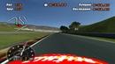 SCAR - Alfa Romeo GTV Pro (Valencia short)