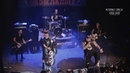 Mad Sin - Live at Monteray, Kyiv [05.10.2018] (FULL SET)