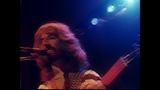 Barclay James Harvest - Child Of The Universe Hard Hearted Woman - Live 1977 (Remastered)