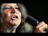 Janis Joplin - Ball and Chain (sensational performance at Monterey)
