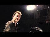 The Redman Mehldau Duo live in Toronto (good quality)