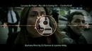 La Casa de Papel My Life Is Going On Cecilia Krull Bachata RMX by 🎧DJ Ramon🎧