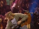 Nirvana - Pennyroyal Tea_Dumb (Live)