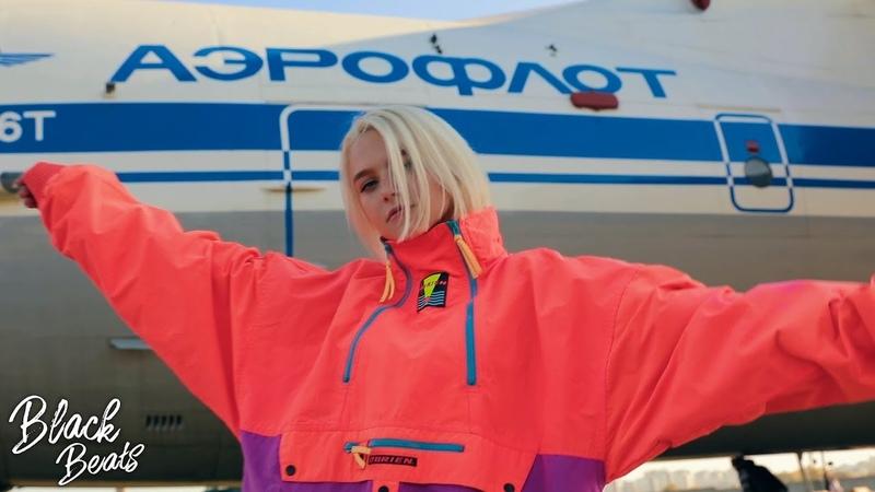 Леша Свик Самолеты Премьера трека 2018