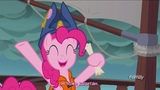 My Little Pony FiM Сезон 6, серия 22 P.P.O.V. (Pony Point of View) HD русские субтитры