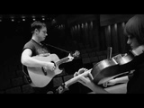 The Airborne Toxic Event - Duet (Live From Walt Disney Concert Hall)