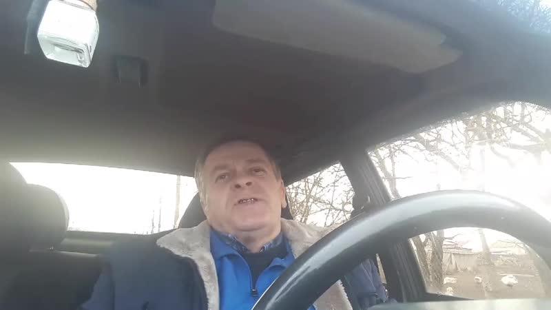 Мурадин Ниров